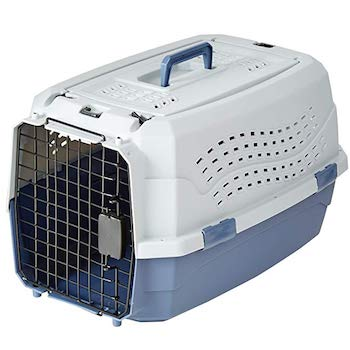 Best Dog Travel Crate