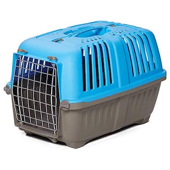 Best Dog Travel Carrier