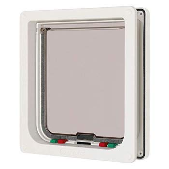 Cat Mate Large Cat Flap Door
