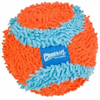 Chuckit! Indoor Ball Dog Toy