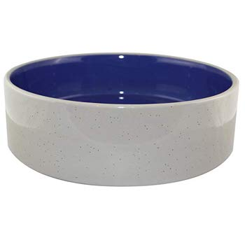 Best Ceramic Dog Dish