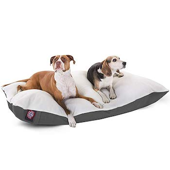 Majestic Pet XL Dog Pillow