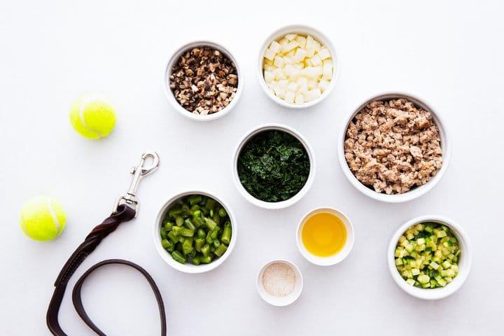 NomNomNow Porkalicous Potluck Recipe