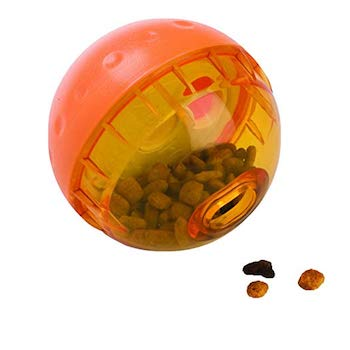 Best Dog Ball