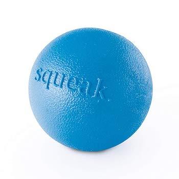 Planet Dog Orbee-Tuff Indestructible Dog Ball