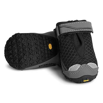 RUFFWEAR Grip Trex All Terrain Dog Boots