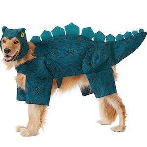 Best Large Dog Halloween Costume