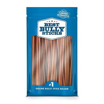 Bully Sticks Supreme Bully Sticks