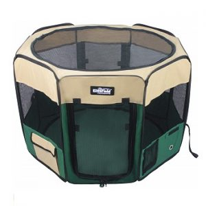 Elitefield Portable Playpen