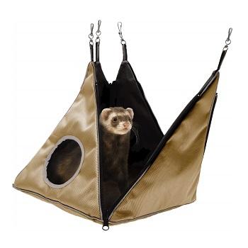 Kaytee Super Sleep Tents for Pets