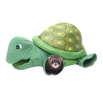 Marshall Turtle Tunnels for Small Pets