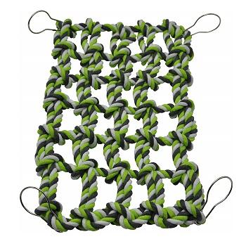 Niteangel Cotton Rope Nets