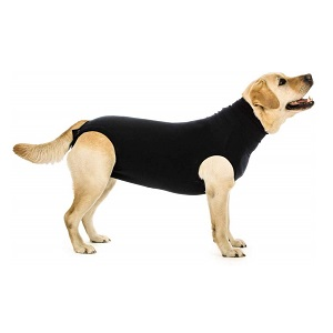 Suitical Recovery Suit for Dogs