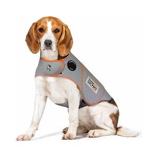 Thundershirt Sport Dog Anxiety Wrap