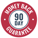dr marty propower plus money back guarantee