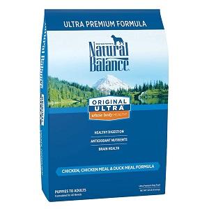 Natural Balance – Original Ultra Whole Body