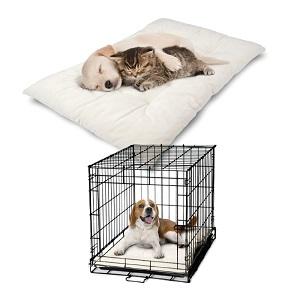 PetLuv The Premium Luxury Pet Pillow Bed