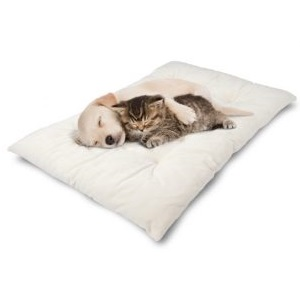 Pillow Bed for cat & dog