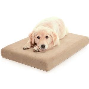 Milliard Premium Orthopedic Dog Bed