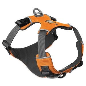 Ruff Wear Front Range Dog Harness