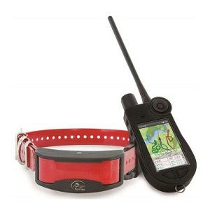 TEK Series 2.0 GPS collar for Dogs from Sportdog